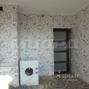 Продажа квартиры, Омск, Ул. Торговая - Фото 1