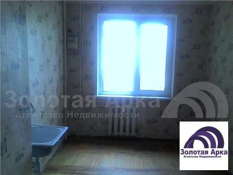 Продажа квартиры, Афипский, Северский район, Ул. Ленина - Фото 3