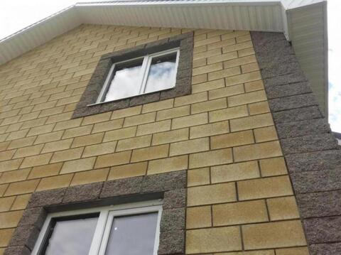Продажа дома, Стрелецкое, Белгородский район - Фото 2