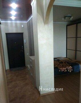 Продается 1-к квартира Мира - Фото 2