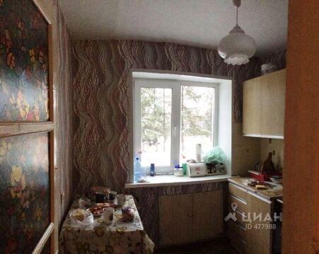 Продажа квартиры, Балабаново, Боровский район, Ул. Московская - Фото 1