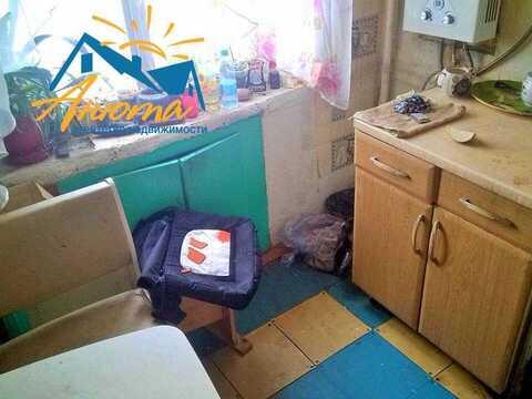 2 комнатная квартира в Кудиново, Пионерская 11 - Фото 3