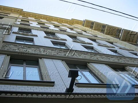 Сдам офис 478 кв.м, Гоголевский бульвар, д. 11 - Фото 3