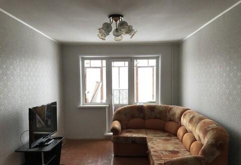 Сдам 3х комнатную квартиру ул Мичурина 83, - Фото 3