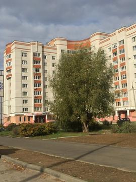 Торговое в аренду, Владимир, Комиссарова ул. - Фото 1