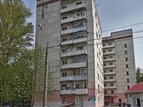 Продается комната по пр. Богдана Хмельницкого - Фото 3