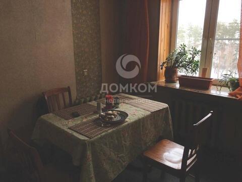 Продажа квартиры, Воронеж, Ул. Ломоносова - Фото 5