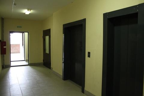 1 комн кв в Коммунарке, Сосенский стан - Фото 4