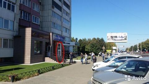 Продаю помещение в центре города - Фото 3