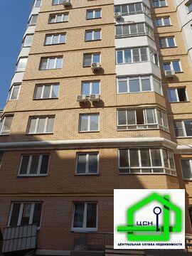 Продаю 1-комнатную квартиру в Москве - Фото 2