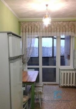Аренда квартиры, Краснодар, Ул. Коммунаров - Фото 2