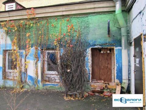 Объявление №51943175: Продажа помещения. Санкт-Петербург, 7-я В.О. линия., 40/Б,