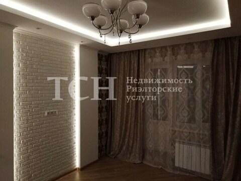2-комн. квартира, Пушкино, ул Просвещения, 6 - Фото 1