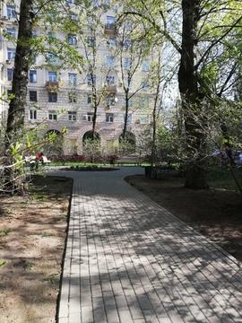 Лучшее предложение Центрального округа Москвы - Фото 3