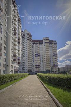 Продажа квартиры, Екатеринбург, м. Площадь 1905 года, Ул. Маршала . - Фото 4