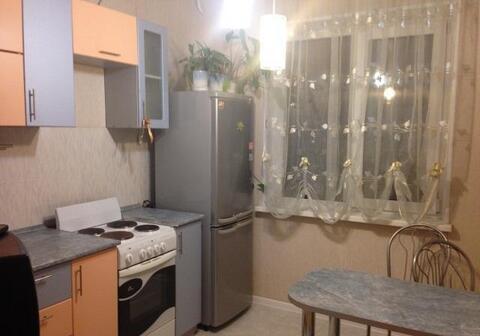 Сдам квартиру на братьев кашириных 97 - Фото 2