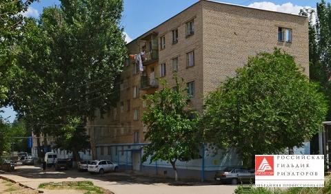 Комнаты, ул. Куликова, д.46 к.А