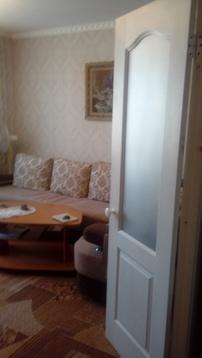 Продам 3х комн 67 кв м Чернышевского 114 - Фото 5