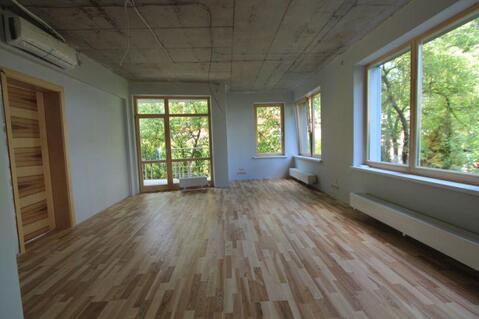 Продажа квартиры, Купить квартиру Юрмала, Латвия по недорогой цене, ID объекта - 313140018 - Фото 1