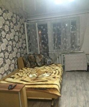 Квартира, ул. Ардатовская, д.2 - Фото 3