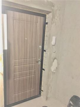 2к квартира Павлюхина 128 - Фото 5