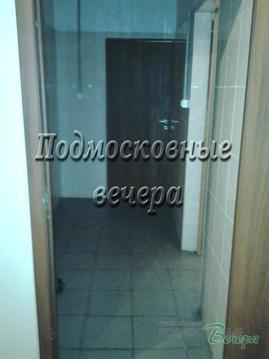 Подольский район, Подольск, комната - Фото 5