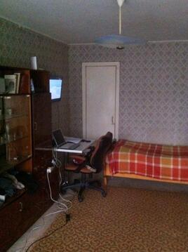 Продажа 1 комн.квартиры в Домодедово - Фото 3