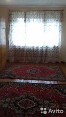 Продажа квартиры, Выкса, Ул. Красные зори - Фото 1