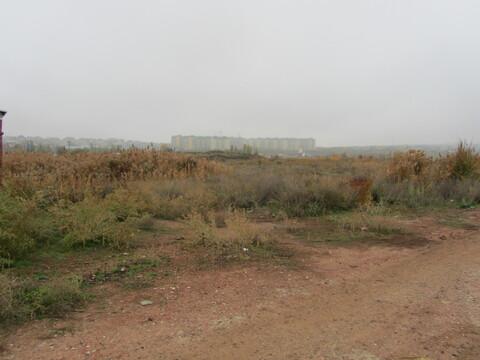 Офисно-складской комплекс 7 объектов - Фото 2