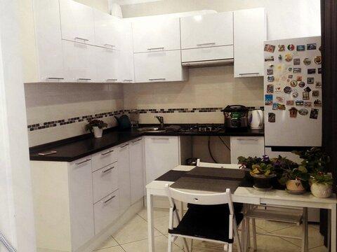 Продажа квартиры, Брянск, Р. Брянского - Фото 1