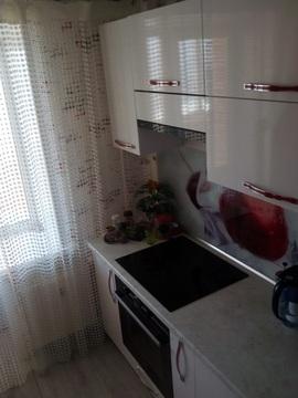 1-к квартира, ул. Малахова, 44 - Фото 2