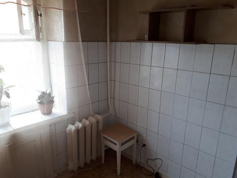 1 ком квартира по ул Рождественского 3а - Фото 2