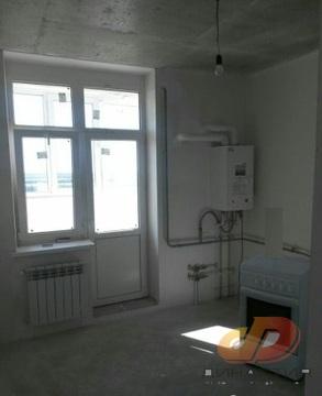 Двухкомнатная квартира, новый дом, индивид. отопление, Перспективный - Фото 3