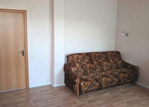 Комната - Курская ул.31 - Фото 2