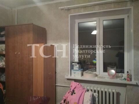 Комната в 3-комн. квартире, Пушкино, ул Горького, 1 - Фото 2