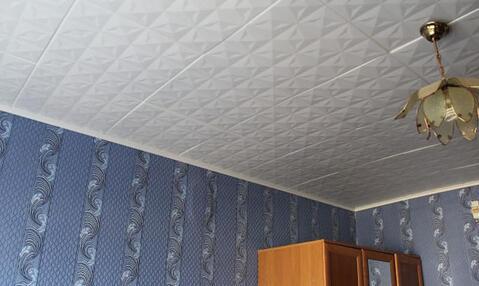 Продажа комнаты, Новороссийск, Ул. Гер - Фото 2