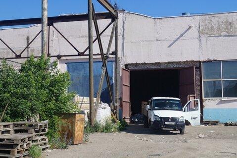 Продажа торгового помещения, Липецк, Ул. Ковалева - Фото 4