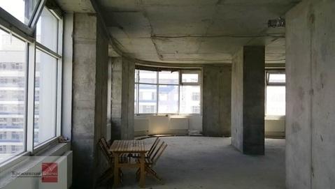 4-к квартира, 143 м2, 35/58 эт, проспект Мира, 188бк1 - Фото 5