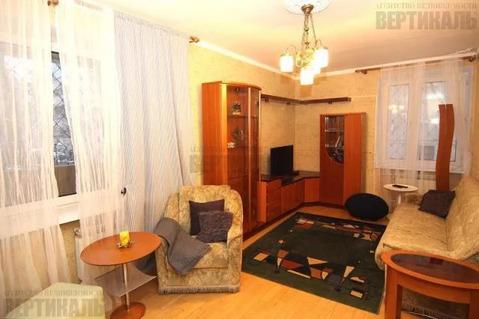 Продажа квартиры, м. Пушкинская, Бронная Большая ул. - Фото 3