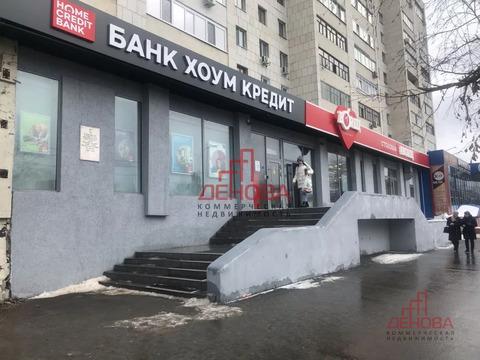 Объявление №65191502: Помещение в аренду. Тюмень, ул. Ленина, 57,