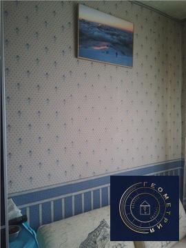 Видное, Ленинский район, Московская область, Строительная улица, 29 . - Фото 2