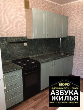3-к квартира на Веденеева 14 за 1.9 млн руб - Фото 5
