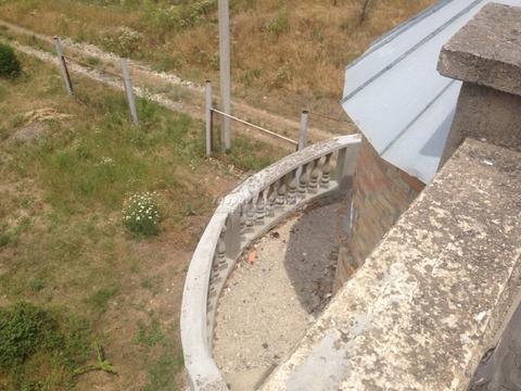 Продажа 2-х эт. дома 140 кв.м. на садовом участке 12 соток в Феодосии - Фото 5