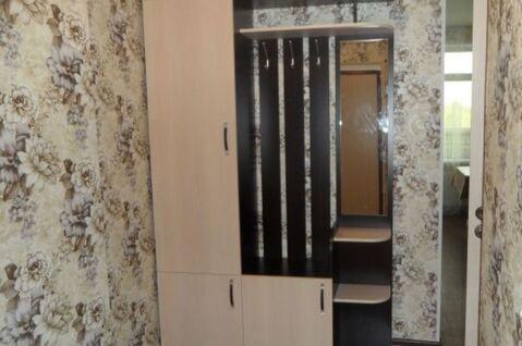 Аренда квартиры, Тюмень, Геологоразведчиков проезд - Фото 2