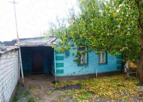 Аренда дома, Белгород, Ул. Старогородская - Фото 1