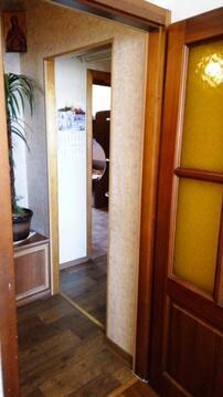 Продажа квартиры, Иркутск, 4-я Советская - Фото 5