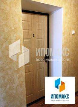 Продается 4-комнатная квартира в п.Селятино - Фото 2