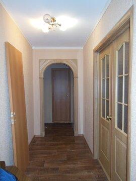 Продам 3к квартиру ул. Габишева - Фото 3