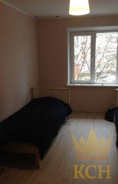 Сдается комната (15 кв.м.) в г. Королев. - Фото 2