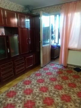 Продажа трехкомнатной квартиры, Дубравная,40 - Фото 1